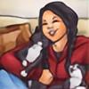 AprilGoo's avatar