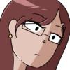 Aprilia-Spring's avatar