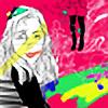 aprilis420's avatar
