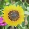 aprilk6366's avatar