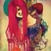 aprill2333's avatar