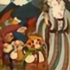 Aprillee77's avatar