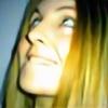 aprilmayed's avatar