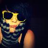 AprilNoises's avatar