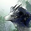 aprilofsnow's avatar
