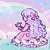 aprilovebird's avatar