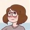 aprilpie's avatar