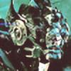 aprilraveng's avatar