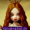 AprilReign25's avatar