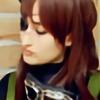 AprilRii's avatar