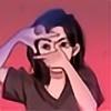 aprilrosequartz's avatar