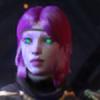 AprilsaurusRex's avatar