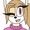 AprilShine03's avatar