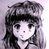AprilShowers15's avatar