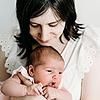 AprilSilverWolf's avatar