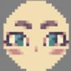AprilSundae's avatar