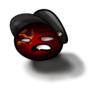Aprilthehedgehog96's avatar