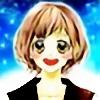 aprilvl's avatar