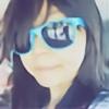 AprilWine13's avatar