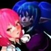 AprilxCandy199431's avatar