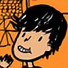 aprilyim's avatar