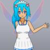 APrimarinaTempress's avatar