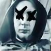 APrinceAmongKings's avatar
