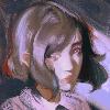 Aprisun's avatar