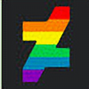 Aprizona's avatar