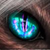 Aprocoat's avatar