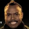 AProfessionalBaby's avatar