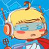 aProperNut's avatar