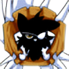 Aprowolf's avatar
