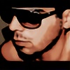 aproximos's avatar
