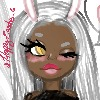 Apryl10's avatar