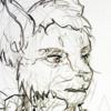Aprym's avatar