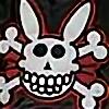 aps280's avatar