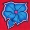 Apsara-Silverwing's avatar