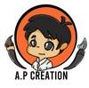 APSCreationPH's avatar