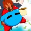 ApselHaven's avatar