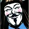 APSFU's avatar