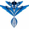 apsolut's avatar