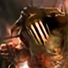 Apsssalonix47's avatar
