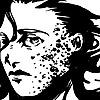 apt-damp's avatar