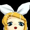 aptalkiz's avatar
