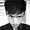 aptn's avatar