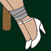 aptoons48's avatar