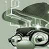 apttap's avatar