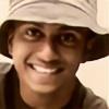 apumia's avatar