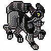 Apumu's avatar